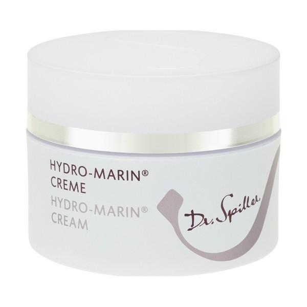 Dr. Spiller Hydro Marin Creme