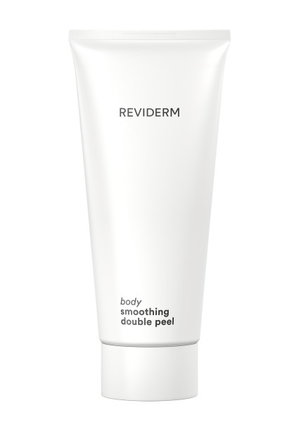 REVIDERM cellucur Smoothing double Peel