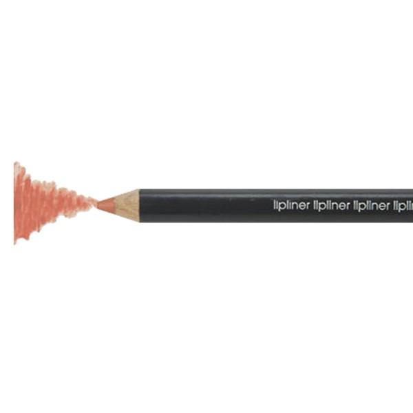 Horst Kirchberger Lip Liner 64 peach sparkle