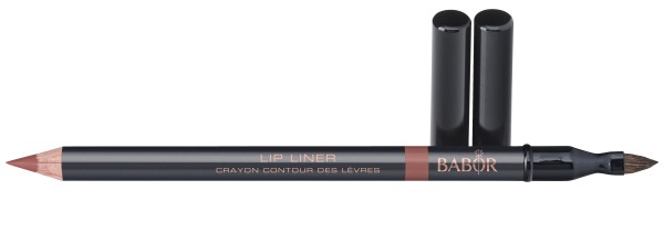 Babor AGE ID Make-up Lip Make up Lip Liner 01 nude