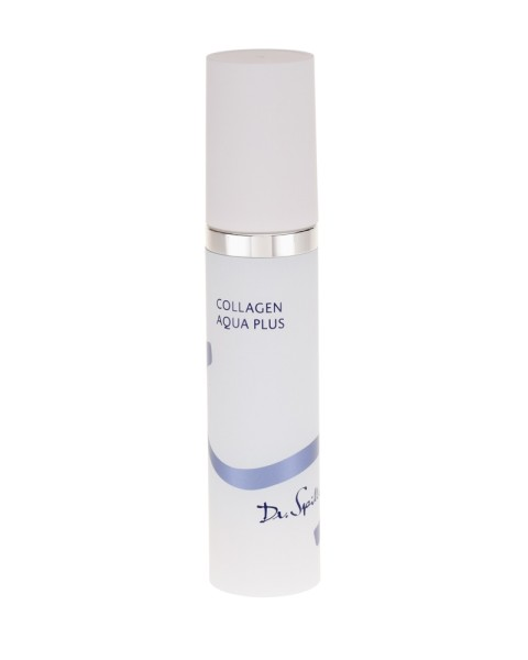Dr. Spiller Collagen Aqua Plus