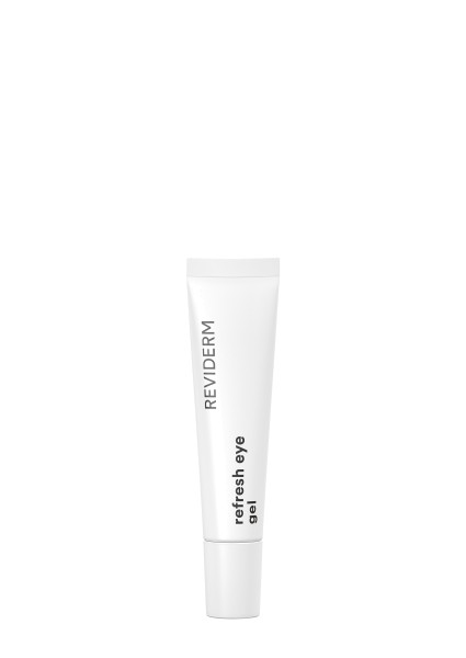 REVIDERM Cellucur Refresh Eye Gel