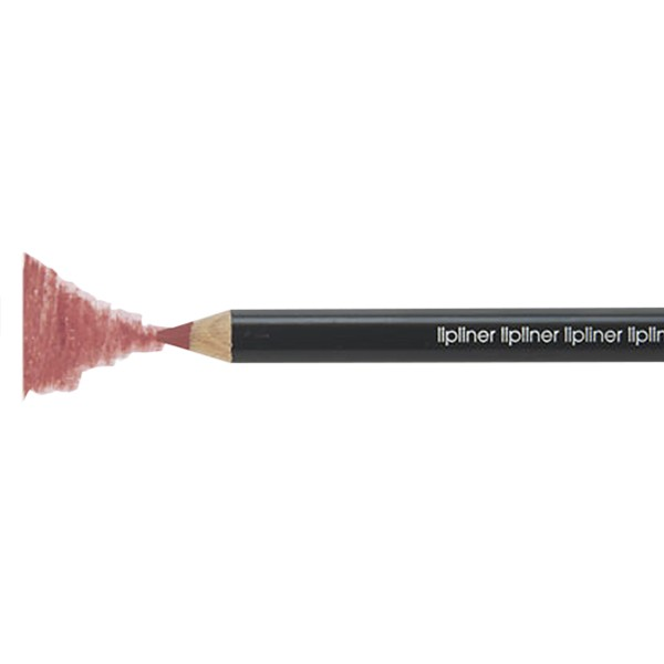HORST KIRCHBERGER Lip Liner 66 soft purple