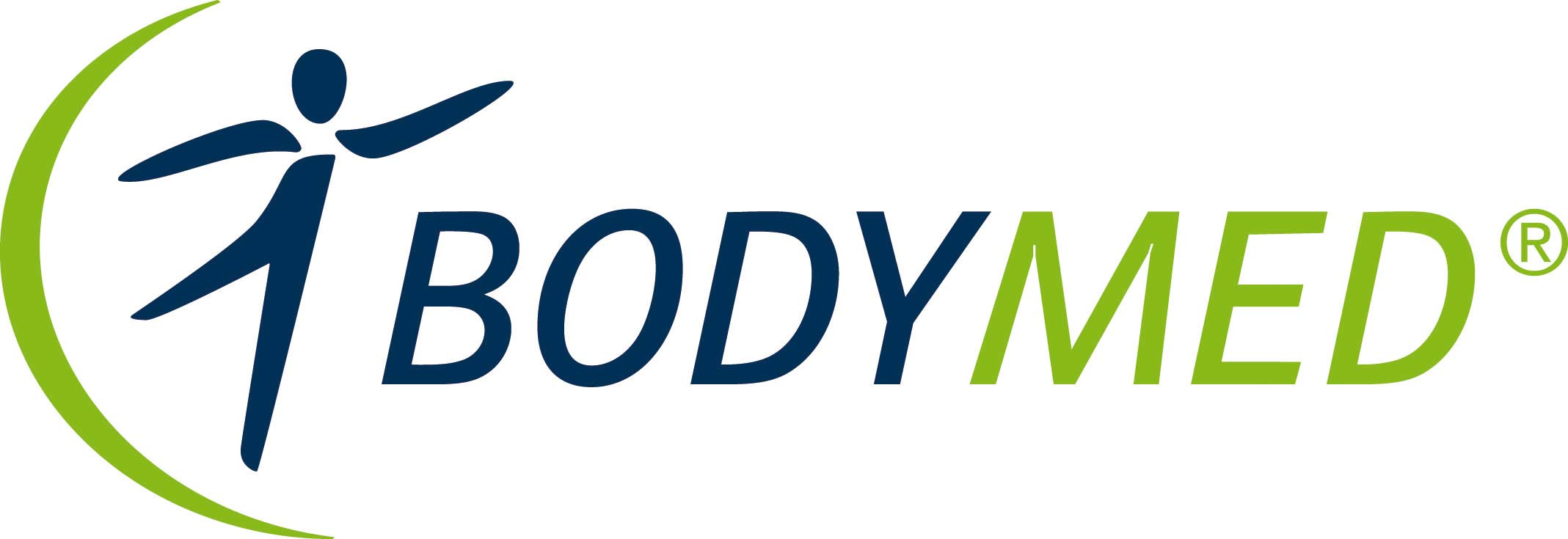Bodymed AG