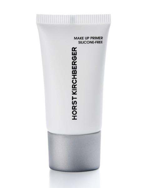 Horst Kirchberger Make-up Primer Silicone-free
