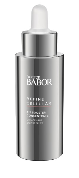 Doctor Babor Refine Cellular A16 Booster Concentrate
