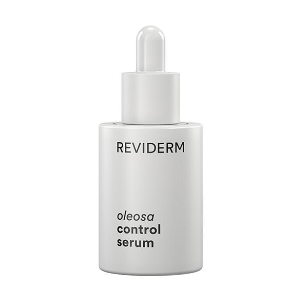 REVIDERM Cellucur Oleosa Control Serum