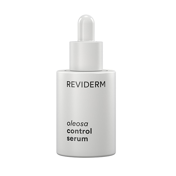 Reviderm Oleosa Control Serum