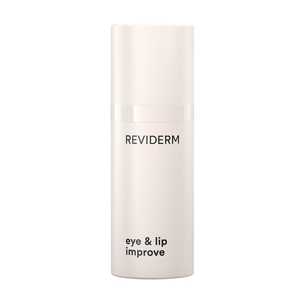 Reviderm Eye Lip Improve