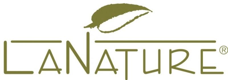 LaNature-Logo_800x800