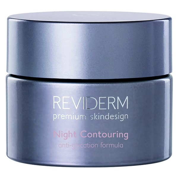 Reviderm Premium Night Contouring