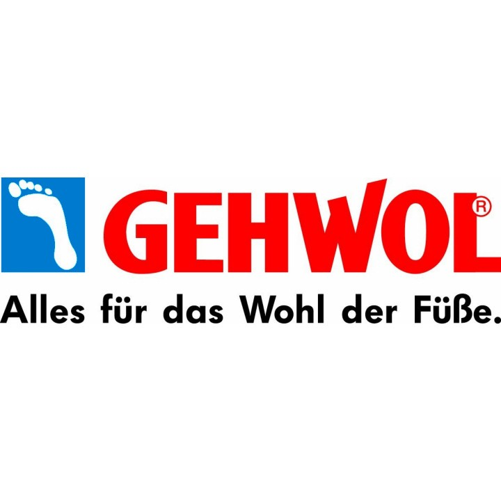 Gehwol - EDUARD GERLACH GmbH