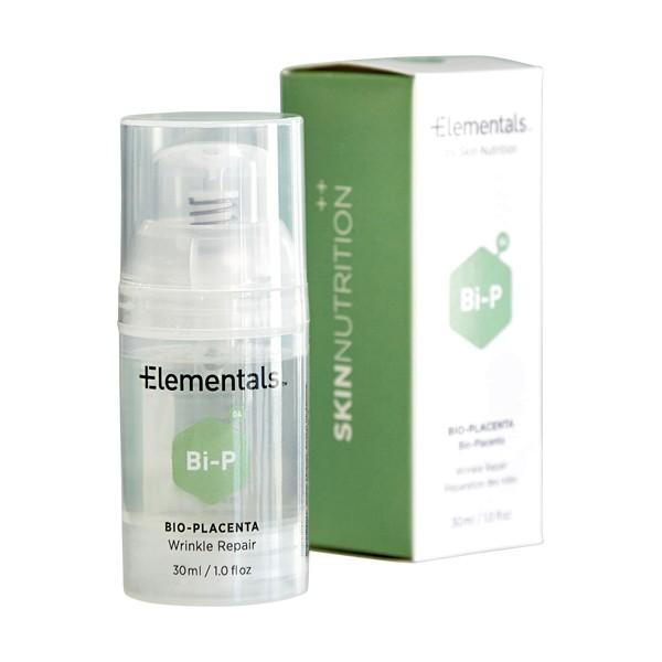 ELEMENTALS Bio Placenta Bi-P 04