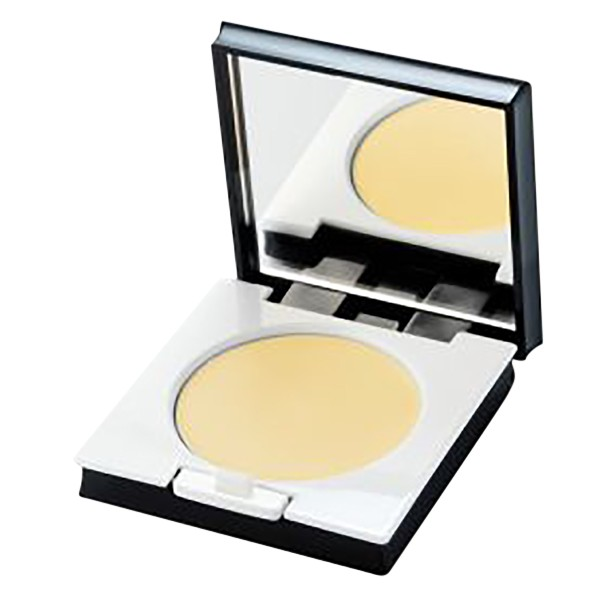 Horst Kirchberger Translucent Powder talc free 01