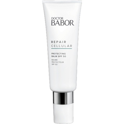 Doctor Babor Repair Cellular Repair Ult.Prot.Balm SPF50