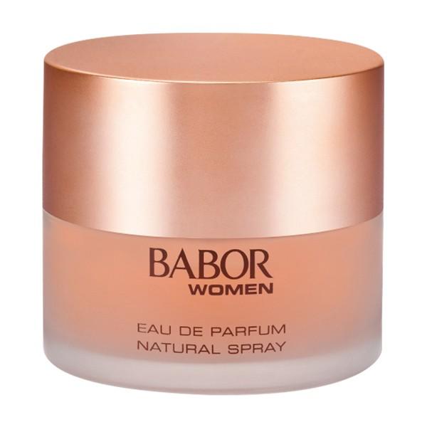 Babor Women EDP Eau de Parfum Limited Edition