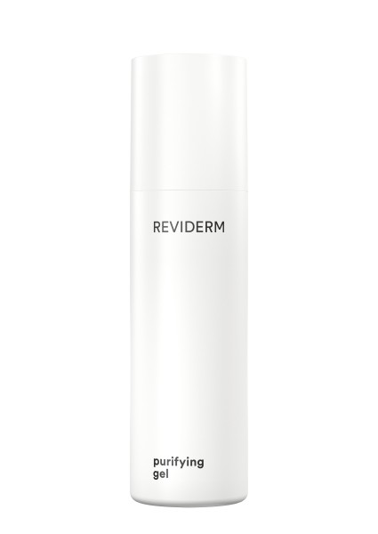 REVIDERM Purifying Gel Mini